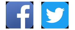 Social_icons2